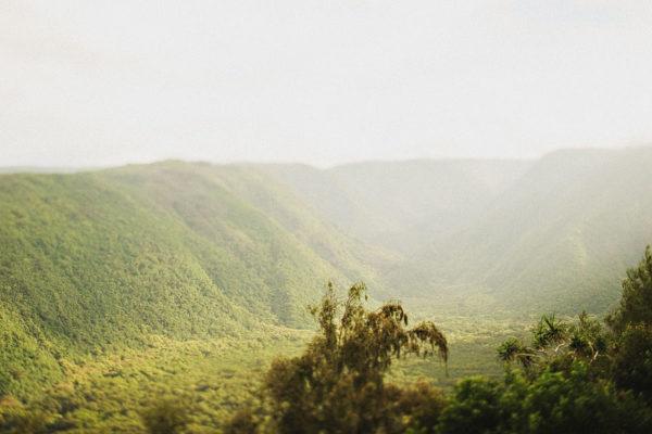 Hawaii Travel Photography