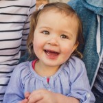 Seattle Family Photography (5)