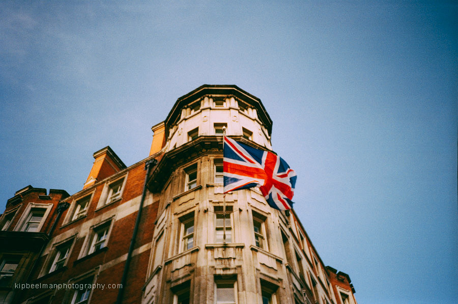 LondonFilmPhotography-100