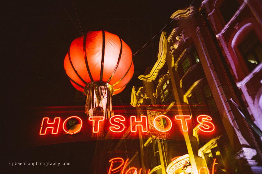 LondonFilmPhotography-101
