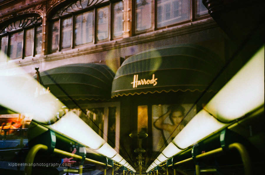 LondonFilmPhotography-102