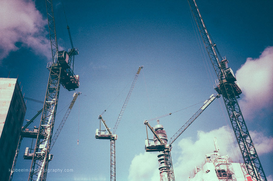 LondonFilmPhotography-103