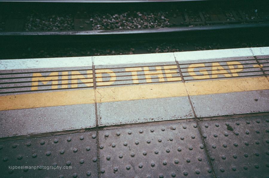LondonFilmPhotography-104