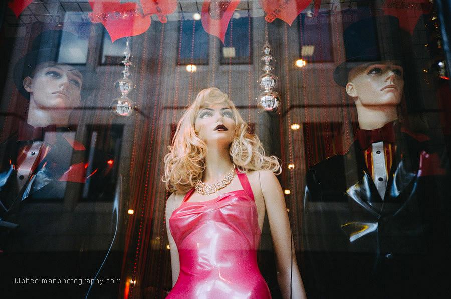 LondonFilmPhotography-106