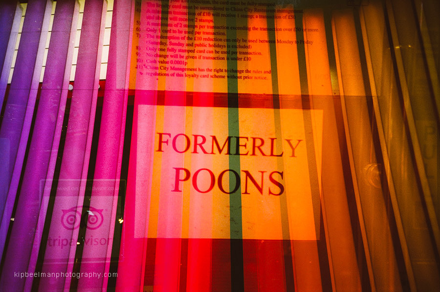 LondonFilmPhotography-107