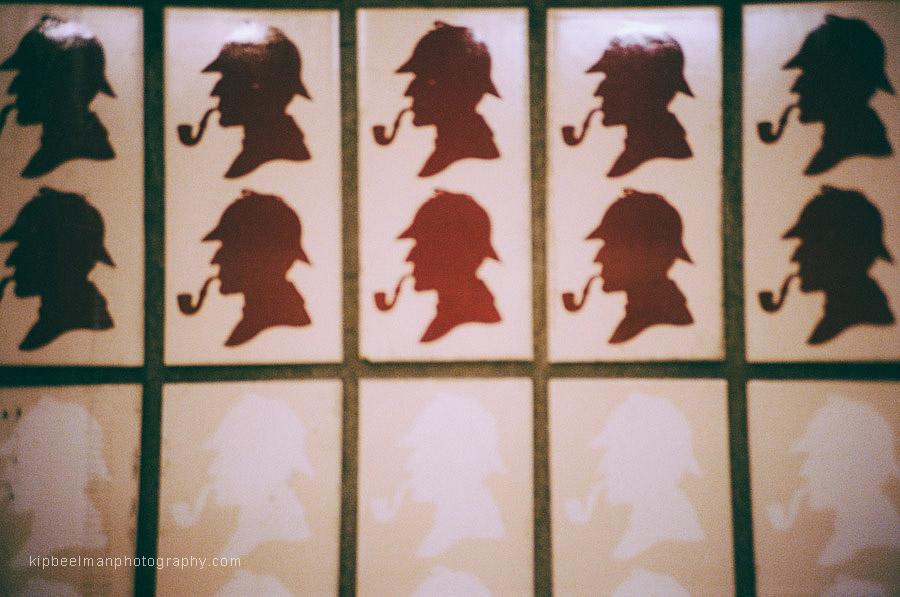 LondonFilmPhotography-108