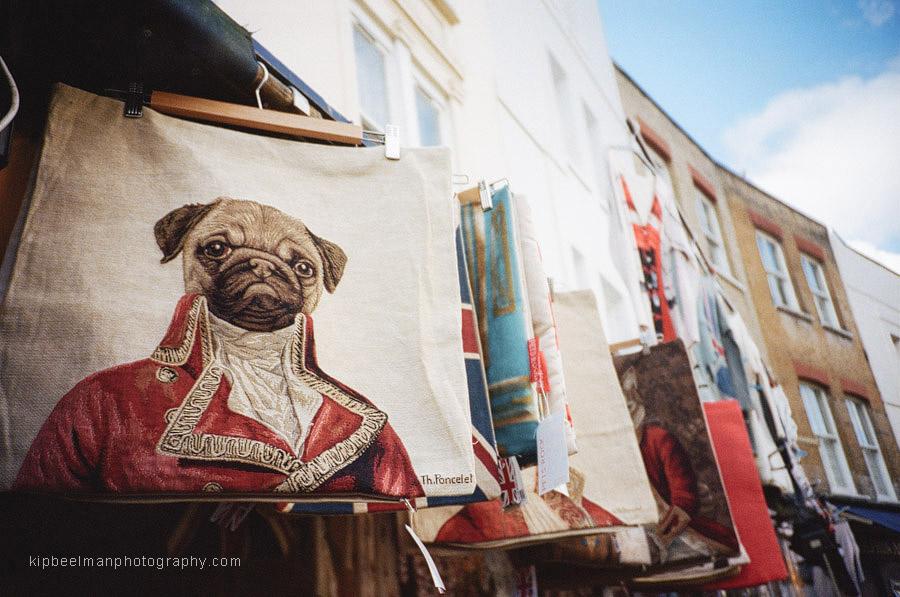 LondonFilmPhotography-110