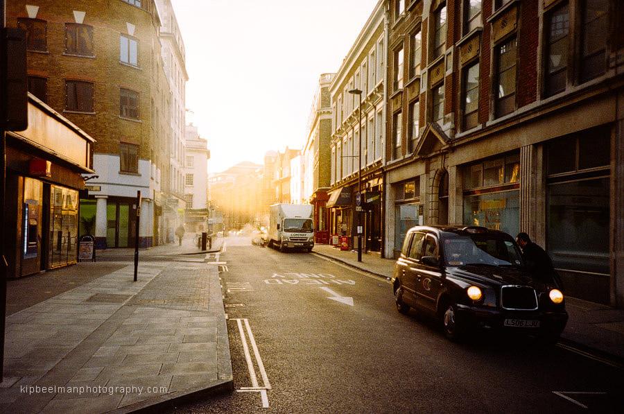 LondonFilmPhotography-113