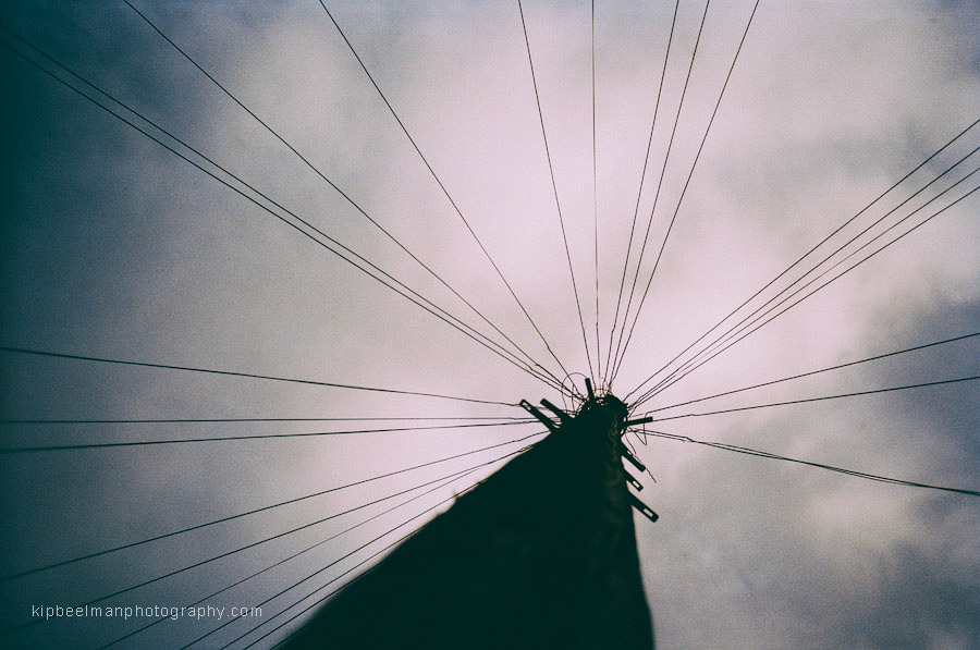 LondonFilmPhotography-114