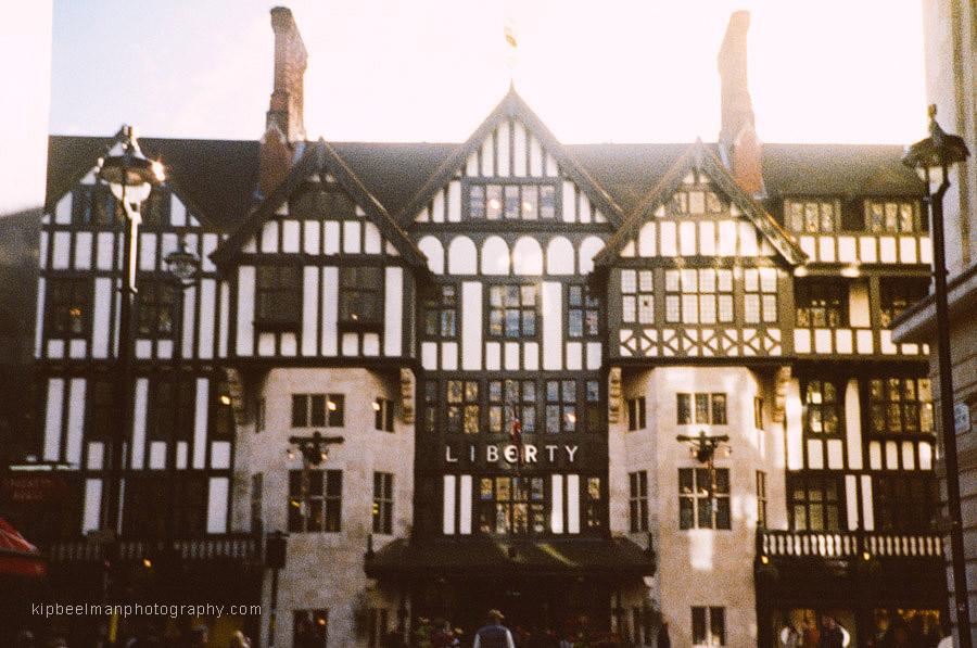 LondonFilmPhotography-115