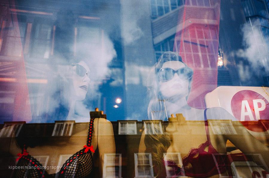 LondonFilmPhotography-116