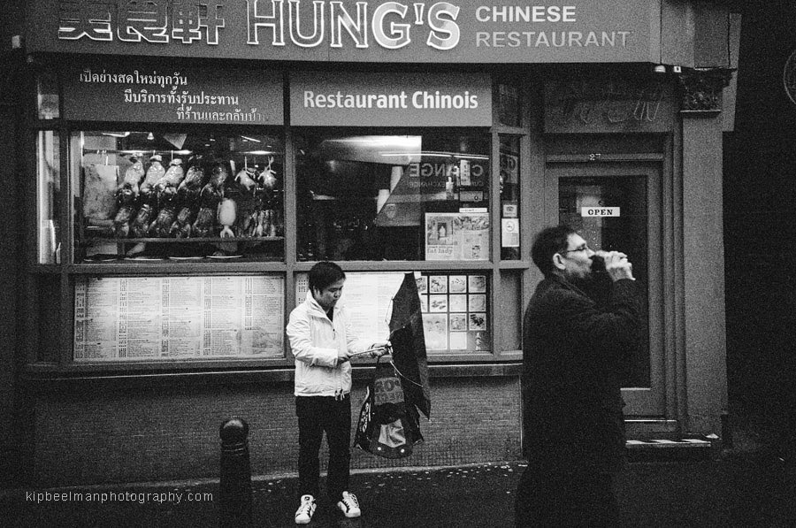 LondonFilmPhotography-119
